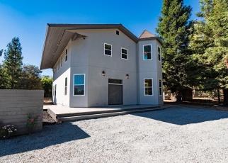 Casa en Remate en Auburn 95602 BUFFALO RD - Identificador: 4364661560