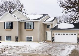 Casa en Remate en Newport 55055 4TH AVE - Identificador: 4364690911