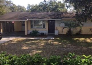 Casa en Remate en Gotha 34734 MOORE RD - Identificador: 4364704927