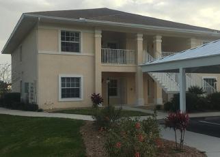 Casa en Remate en Punta Gorda 33983 NADIR RD - Identificador: 4364715429