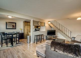 Casa en Remate en East Wenatchee 98802 SIMON ST SE - Identificador: 4364762739