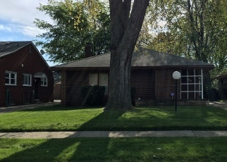 Casa en Remate en Detroit 48219 HEYDEN ST - Identificador: 4364768867