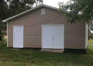 Casa en Remate en Inman 29349 B ST - Identificador: 4364815283