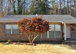 Casa en Remate en Birmingham 35209 20TH AVE S - Identificador: 4364824483