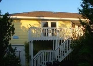 Casa en Remate en Southport 28461 STEDE BONNET WYND - Identificador: 4364865659