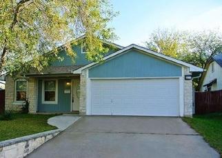 Casa en Remate en Austin 78748 BIRMINGHAM DR - Identificador: 4364890171