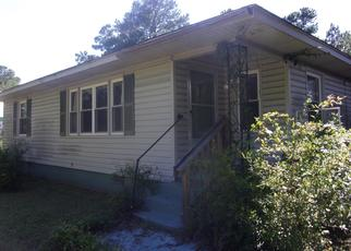Casa en Remate en Wilmington 28409 GREENVILLE LOOP RD - Identificador: 4364898506