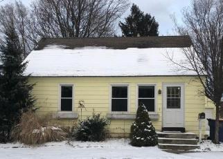 Casa en Remate en Grand Rapids 49506 LAKESIDE DR SE - Identificador: 4364925210