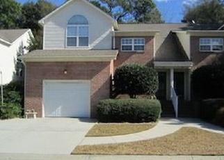 Casa en Remate en Carolina Beach 28428 LIGHTHOUSE DR - Identificador: 4364934866