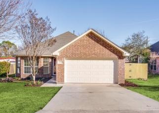 Casa en Remate en Justin 76247 PAFFORD ST - Identificador: 4364937933