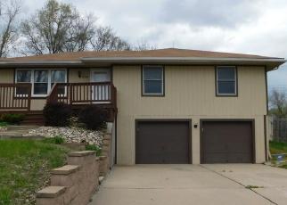 Casa en Remate en Kansas City 64119 NE PLEASANT VALLEY RD - Identificador: 4364945813