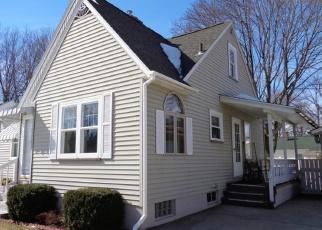 Casa en Remate en Muskegon 49441 COOLIDGE RD - Identificador: 4364973845