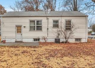 Casa en Remate en Saint Louis 63134 KATHLYN DR - Identificador: 4364996613