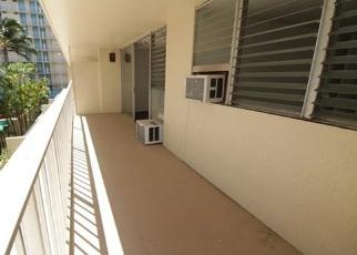 Casa en Remate en Honolulu 96815 LEWERS ST - Identificador: 4365021575