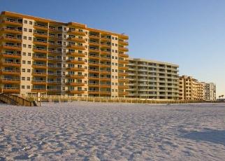 Casa en Remate en Orange Beach 36561 PERDIDO BEACH BLVD - Identificador: 4365026838