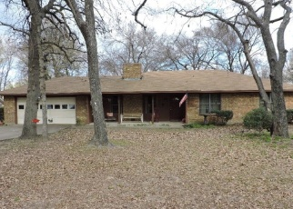 Casa en Remate en Kemp 75143 BUDDY PARKER RD - Identificador: 4365103924