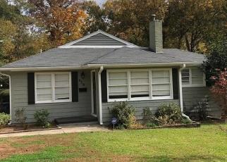 Casa en Remate en Birmingham 35209 FORREST DR - Identificador: 4365121429