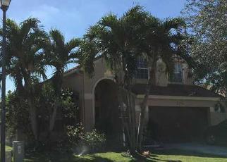 Casa en Remate en Hollywood 33028 NW 144TH AVE - Identificador: 4365126243