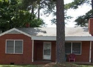 Casa en Remate en Raleigh 27606 GORMAN ST - Identificador: 4365131953