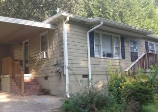 Casa en Remate en Mableton 30126 BLACKHAWK TRL SE - Identificador: 4365137639