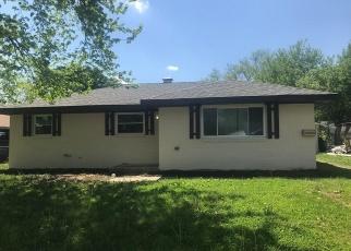Casa en Remate en Indianapolis 46203 DAYTON AVE - Identificador: 4365181432