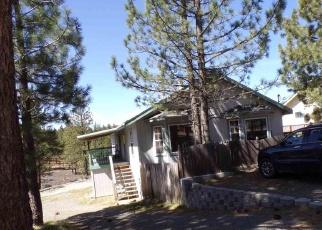 Casa en Remate en Portola 96122 DELLEKER DR - Identificador: 4365207717