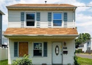 Casa en Remate en Keyport 07735 SYDNEY AVE - Identificador: 4365215146