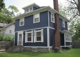 Casa en Remate en Flint 48504 W PATERSON ST - Identificador: 4365618982