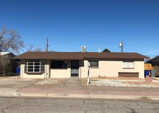 Casa en Remate en El Paso 79924 AIKEN LN - Identificador: 4365856345