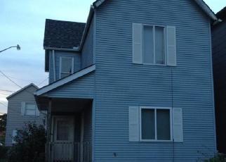 Casa en Remate en Columbus 43222 RODGERS AVE - Identificador: 4365917224