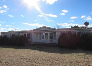 Casa en Remate en Pinetops 27864 PINETOPS CRISP RD - Identificador: 4366014911