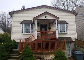 Casa en Remate en Wharton 07885 ROBERT ST - Identificador: 4366018398