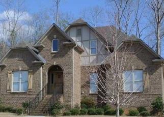 Casa en Remate en Pinson 35126 CANTERBURY RD - Identificador: 4366040747