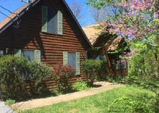 Casa en Remate en Harpers Ferry 25425 ROLLER COASTER RD - Identificador: 4366060897