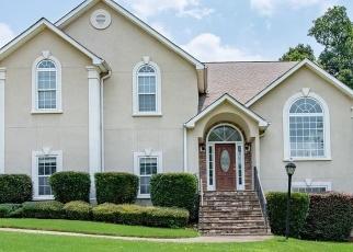 Casa en Remate en Douglasville 30135 THORNERIDGE TRL - Identificador: 4366069197