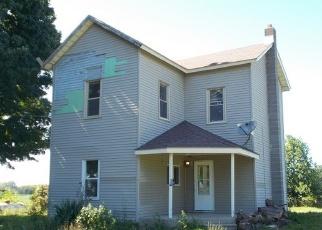 Casa en Remate en Straughn 47387 E COUNTY ROAD 600 S - Identificador: 4366078849