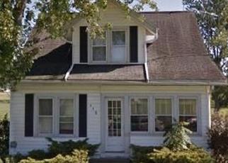 Casa en Remate en Creston 44217 MYERS ST - Identificador: 4366085859