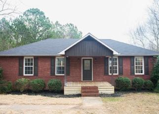 Casa en Remate en Decatur 35603 HENDERSON RD - Identificador: 4366090220