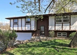 Casa en Remate en Round Lake 60073 SYCAMORE DR - Identificador: 4366112564