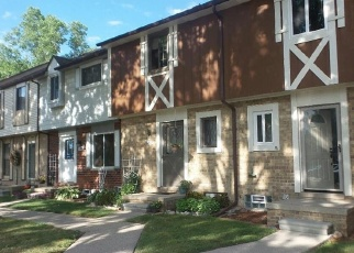 Casa en Remate en Sterling Heights 48312 HICKORY DR - Identificador: 4366134917