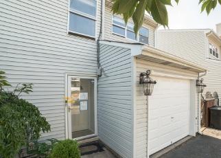 Casa en Remate en Elizabeth 07206 CLARK PL - Identificador: 4366154616