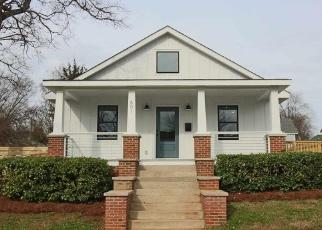 Casa en Remate en Raleigh 27601 CANDOR LN - Identificador: 4366176962