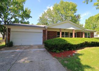 Casa en Remate en Florissant 63034 SILVER FOX DR - Identificador: 4366178706