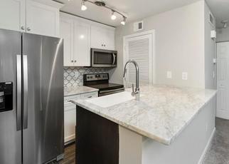 Casa en Remate en Atlanta 30328 GRANVILLE CT - Identificador: 4366184390
