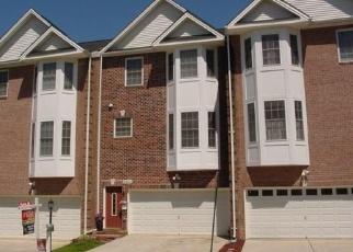 Casa en Remate en Lorton 22079 ATATURK WAY - Identificador: 4366285119