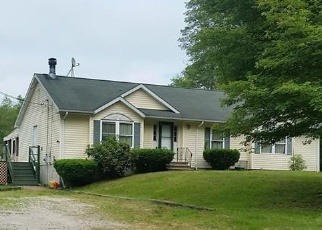 Casa en Remate en Tiverton 02878 EIGHT ROD WAY - Identificador: 4366301778