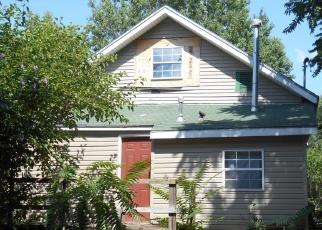 Casa en Remate en Springfield 65806 S NETTLETON AVE - Identificador: 4366313600
