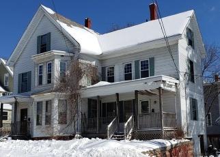 Casa en Remate en Gardner 01440 GRAHAM ST - Identificador: 4366386741