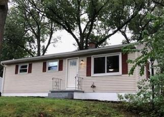 Casa en Remate en Springfield 01118 REGAL ST - Identificador: 4366389359