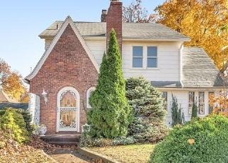 Casa en Remate en Springfield 01118 PERKINS ST - Identificador: 4366390232